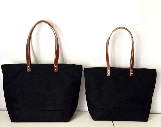 Cotton Canvas Bag Manufacturers in Ahmedabad